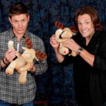 Jensen-and-Jared-padackles-30393024-556-420