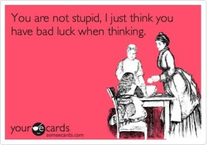 e-card-ecard-funny-quote-stupid-Favim.com-273810