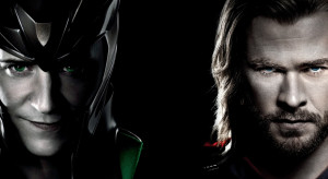 thor_and_loki_background__by_quinae-d3fjcb7